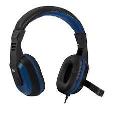 Headphones <b>Defender Warhead G-190</b> | Yursasmenebi