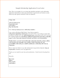 application letter scholarship application letters samples pdf sample of scholarship application letter for study png template sample
