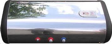 Горизонтальные <b>водонагреватели</b> - ВсеИнструменты.Ру. Купить ...