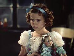 screen-<b>caps</b> - little-miss-broadway-1938 Photo | Shirley Temple ...