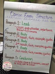 custom term papers and essays  carymart