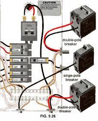 free wiring diagram for breaker box House Breaker Box Wiring Diagram free wiring diagram home breaker box wiring diagram
