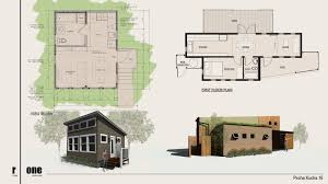 You want to build my house out of what  Layout floorplan utilizing    You want to build my house out of what  Layout floorplan utilizing two containers   a ft and ft side by side    Container House   Pinterest   Shipping