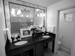 large size design black goldfish bath accessories: bathroom large size bathroom ideas best black white tile design excerpt lowes bathroom vanities