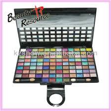 <b>Eyeshadow Meis</b> Cosmetics