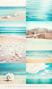 photography dreamy seascape wall art beach art photography prints and coastal canvas gallery wraps by fine
