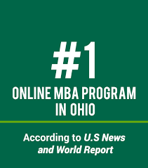 graduate admissions cleveland state university online mba 1