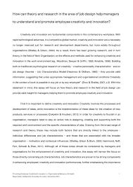 top essay writing essay writing essay writing online jobs
