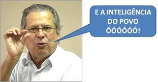Resultado de imagem para Cade as imagem do Lula com frases