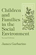James Garbarino: Books - Amazon.com