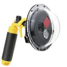 Видеокамера <b>подводный бокс</b> - огромный выбор по лучшим ...