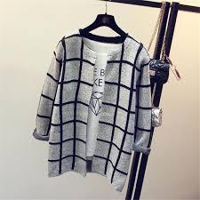 Aliexpress.com : Buy <b>New Fashion</b> Stars Pattern Cardigan Women ...