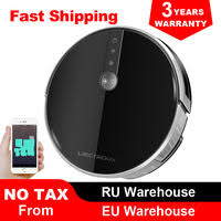 EU, RU warehouse - <b>Liectroux</b> Official Store - AliExpress