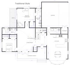 Contemporary House Designing A House Floor Plann With Two Cars        Simple Architecture Large size Spacious House Design Covered Porch Designing A House Floor Plan Custom Modern