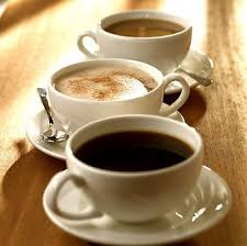 Coffee & Snack Time Images?q=tbn:ANd9GcQzo9thDQzPk3wd5xcrE_2EbAmlJSo5MAoIDNhyQTdgp8NhPHGd