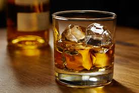 These <b>Whiskey</b> Health Benefits are More Reasons to Pour a Glass