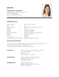 12 resume samples for high school students 6 resume graduate high resume examples resume form sample high school graduate resume high school grad resume templates high school
