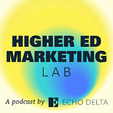 Higher Ed Marketing Lab