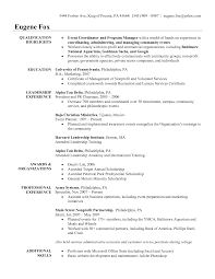 cover letter office assistant administrative cover letter example financial assistant resume s assistant resume sample pic library aide resume sample school library assistant resume