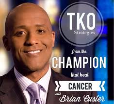 4: TKO Strategies From the Champion That Beat Cancer. photo 1-1 - photo-1-1-768x700