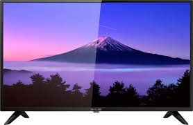 """Купить <b>телевизор Skyline 40LT5900</b> 40"""". Цена на телевизор ..."""