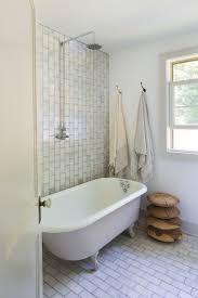 wraps bathroom remodeling d renovation costs materia designs ba renovation cost materia designs ba