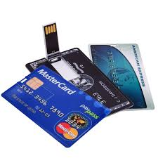 SanDisk CZ33 <b>USB Stick</b> Mini <b>Pen Drives</b> 8GB 16GB <b>32GB</b> 64GB ...