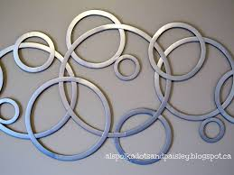 mirror wall decor circle panel: suggestions online images of circle designs for walls