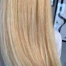 <b>Blonde</b> Hair   ❤️Bahar Dilara Hair&... - <b>La Biosthetique</b> Bahar ...