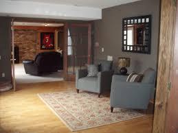 popular home decor colors perfect ideas