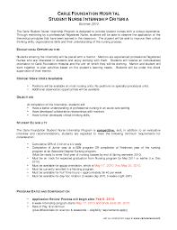 cover letter template for nursing resume objective statement resume for nursing school student resume templates student resume objective statement for nursing objective statement for