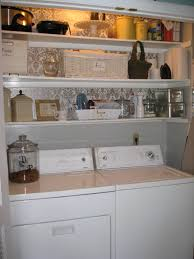 Narrow Laundry Room Ideas Small Laundry Room Ideas On A Budget