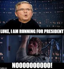 The Best 2016 Presidential Election Memes For Your Viewing ... via Relatably.com
