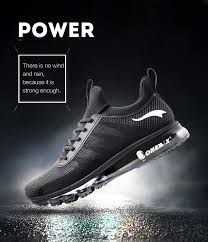 Hot Promo #6efe - <b>ONEMIX</b> Men Sneakers <b>2019</b> Atheltic Shoes For ...