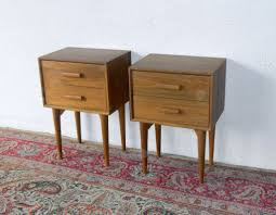 Modern Bedroom Side Tables Rustic Bedside Tables Rustic 3 Tier Pallet Bedside Table Amazing