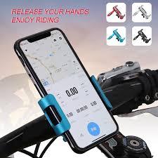 Portable <b>Universal Motorcycle</b> Bicycle <b>Mountain Bike</b> Bicycle Mobile ...