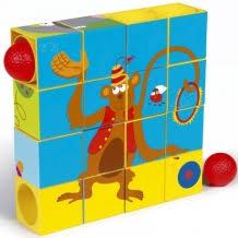 <b>Scratch</b> - купить детские товары бренда <b>Scratch</b> в интернет ...