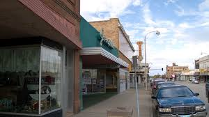 a north dakota town is the most expensive place to rent an a north dakota town is the most expensive place to rent an apartment in the united states the verge