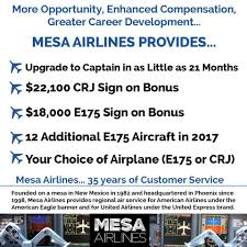 mesa airlines home facebook no automatic alt text available