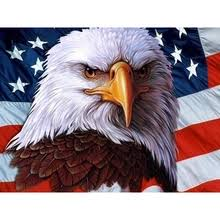Buy <b>american eagle</b> flag and get free shipping on AliExpress.com