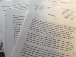 essaypapersjpg essay art  college essay writing tutor maine