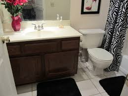 friendly bathroom makeovers ideas: bathroom ideas spaces budget for foxy small and apartment therapy