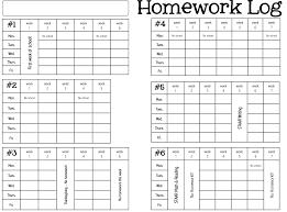 Homework Help Doesn     t Help Kids      Grades   Rodale     s Organic Life