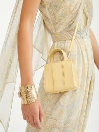 Elegant Designer <b>Bags</b> for <b>Women</b> | New <b>2019</b> Collection | Max Mara