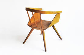 an exhibition of childrens chairs mondo cane and alvar aalto furniture
