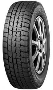 <b>Автомобильная шина DUNLOP WINTER</b> MAXX WM02 235/45R18 ...