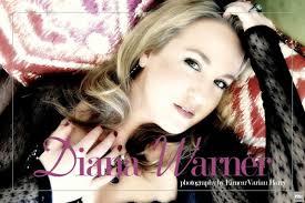 Diana Warner 1 - 75B_DWarner_PMcMullan_PMcMag_032211--675x450