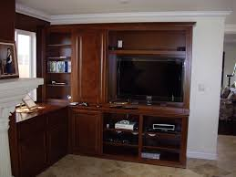 home office desk and combo unit built in desks for home office