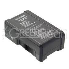 <b>Аккумулятор GreenBean</b> PowerPack GB-BP 190 V-mount - емкость ...