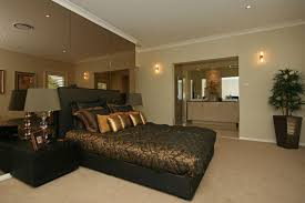 master bedroom furniture ideas best master bedroom furniture
